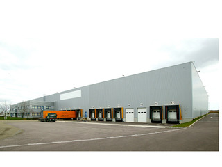location vente entrep t logistique vreux offre fr27050677l eol. Black Bedroom Furniture Sets. Home Design Ideas
