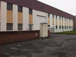 Location vente entrep t bureaux noisy le grand offre fr93033159l eol - Entrepot a vendre 93 ...