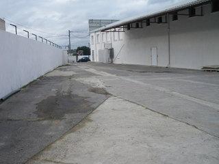 location immeuble commercial les pennes mirabeau offre fr13062447l