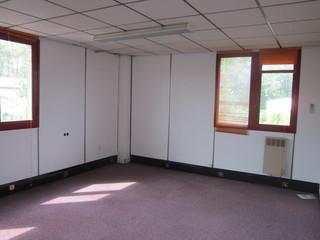 Location vente bureaux mons en bar ul offre fr59063135l for Location garage mons en baroeul