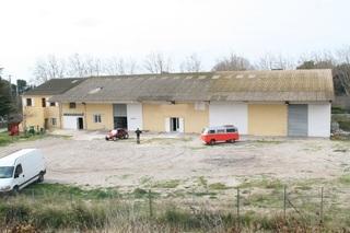Vendre salon de provence offre fr13071119l eol - Terrain a vendre salon de provence ...